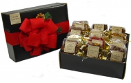 Good Time Box Kits ..... A Box Full of Treats For The Holidays