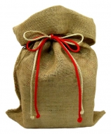 Rustic Surprise Sacks - Great For Any Occasion