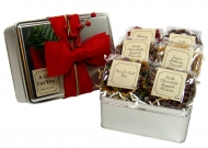 So Good Gift Tin ..... So Good For The Holidays
